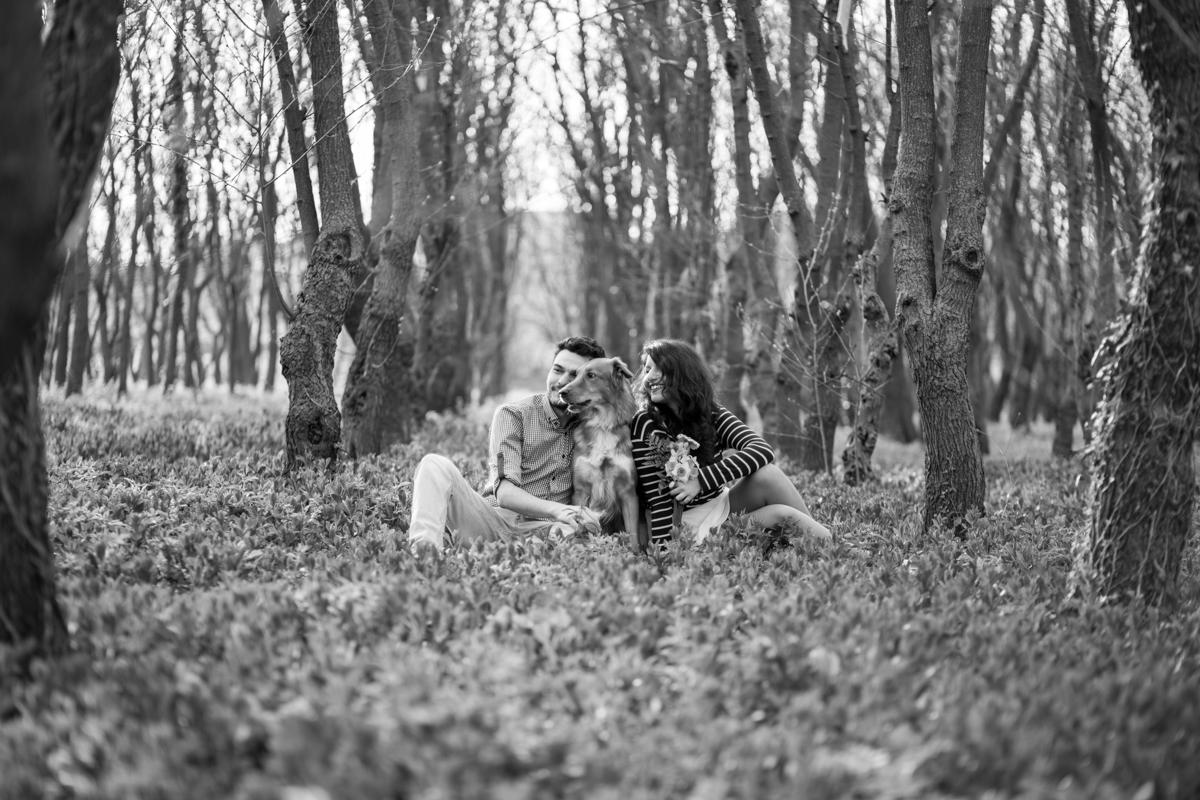 sedinta-foto-in-parc-cuplu-si-catel (27)