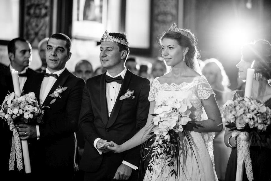fotografie-de-nunta-la-ceremonia-religioasa-12