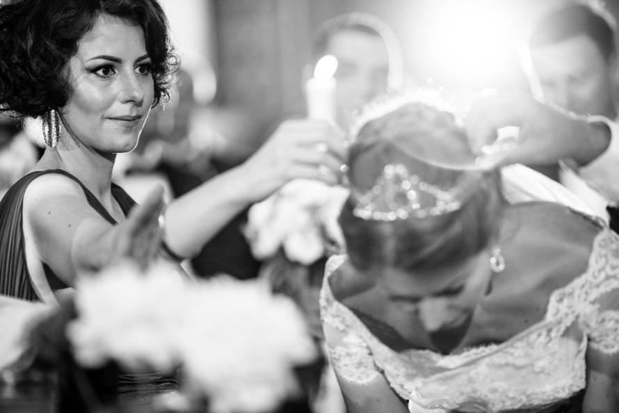 fotografie-de-nunta-la-ceremonia-religioasa-13