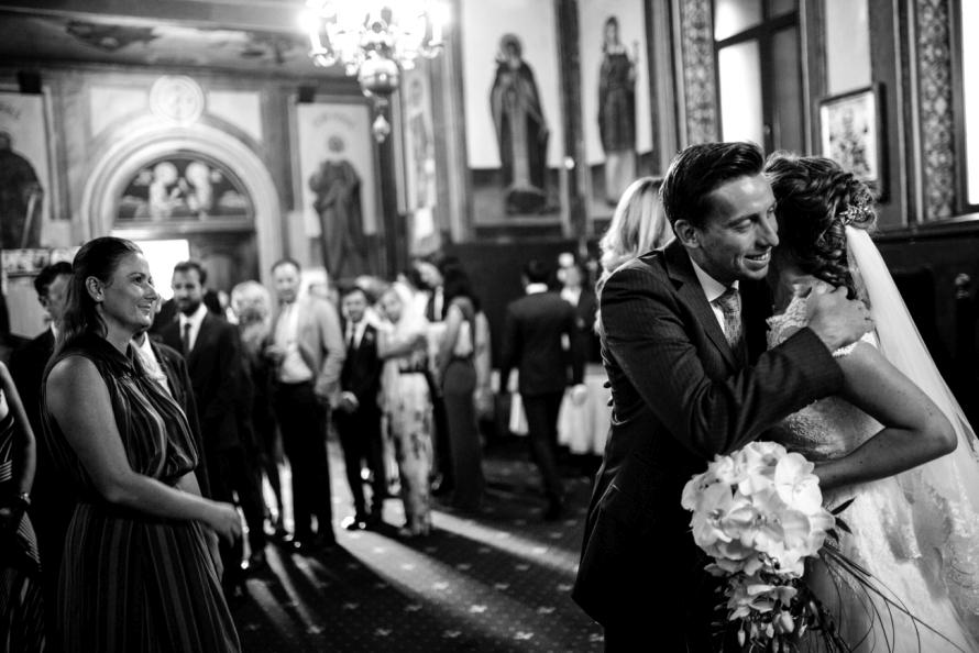 fotografie-de-nunta-la-ceremonia-religioasa-14