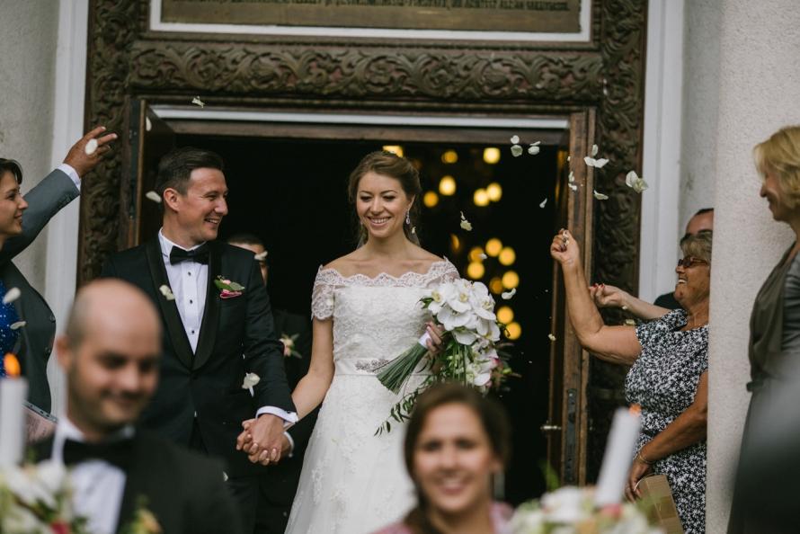 fotografie-de-nunta-la-ceremonia-religioasa-15
