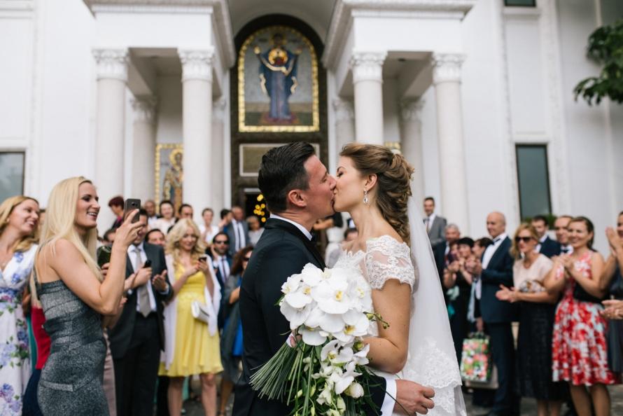 fotografie-de-nunta-la-ceremonia-religioasa-16