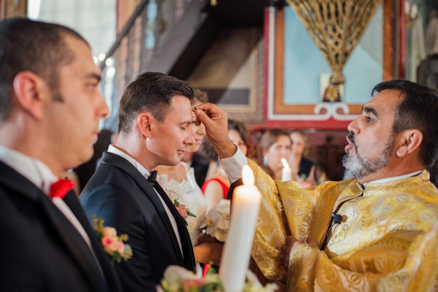 fotografie-de-nunta-la-ceremonia-religioasa-4