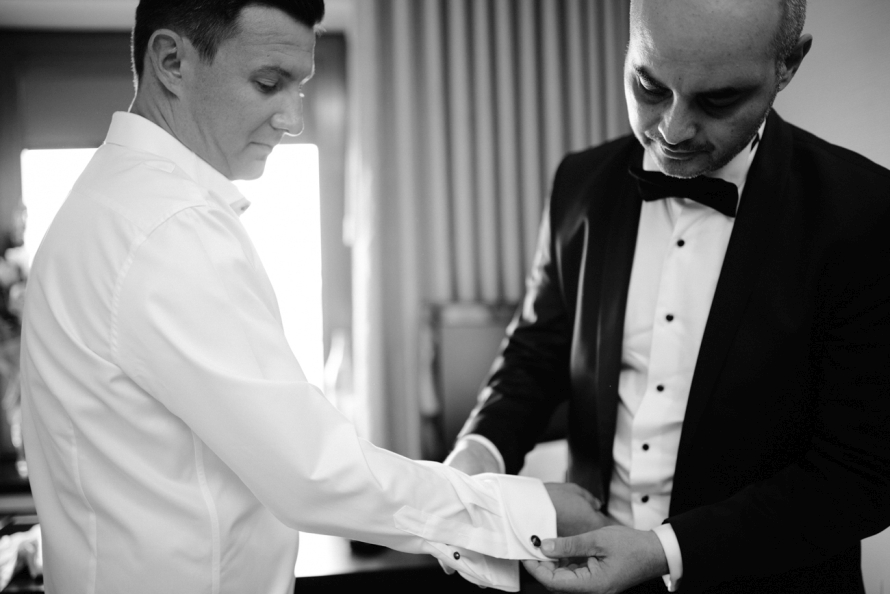 fotografie-de-nunta-pregatiri-miri-12