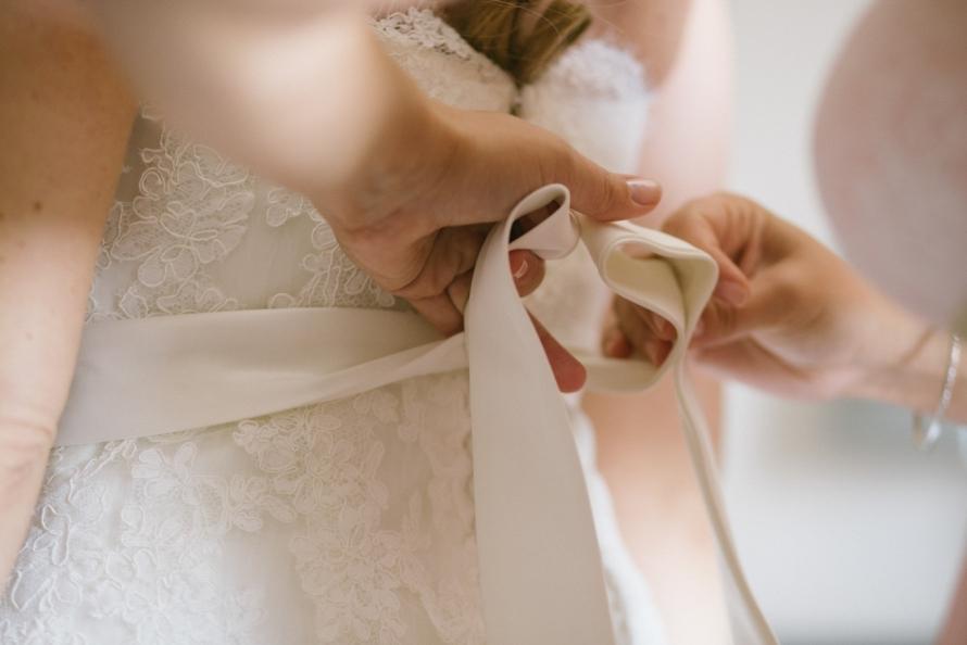 fotografie-de-nunta-pregatiri-miri-9