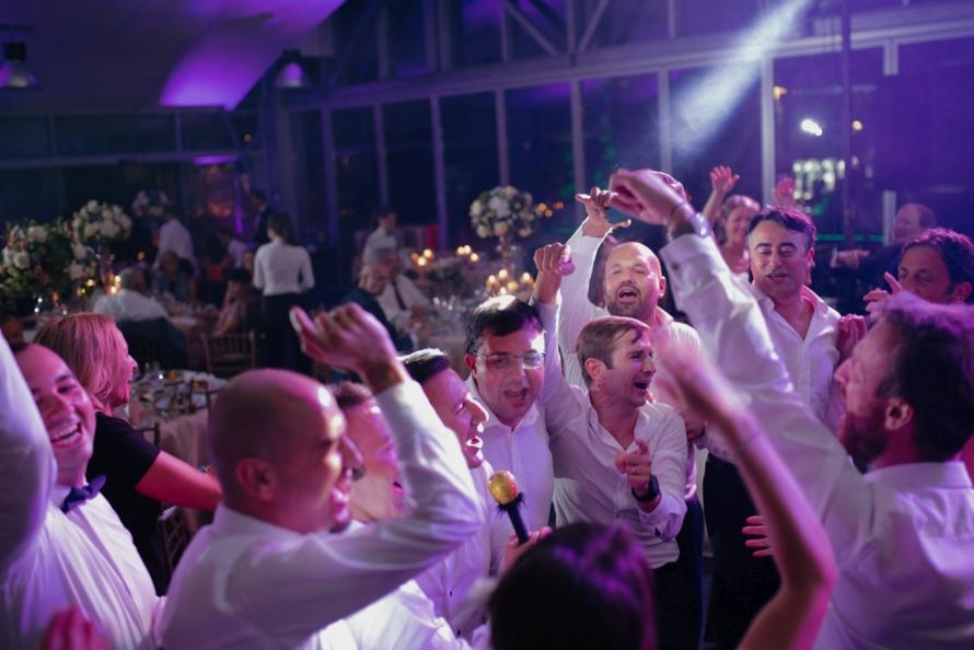 nunta-julija-si-cristi-106