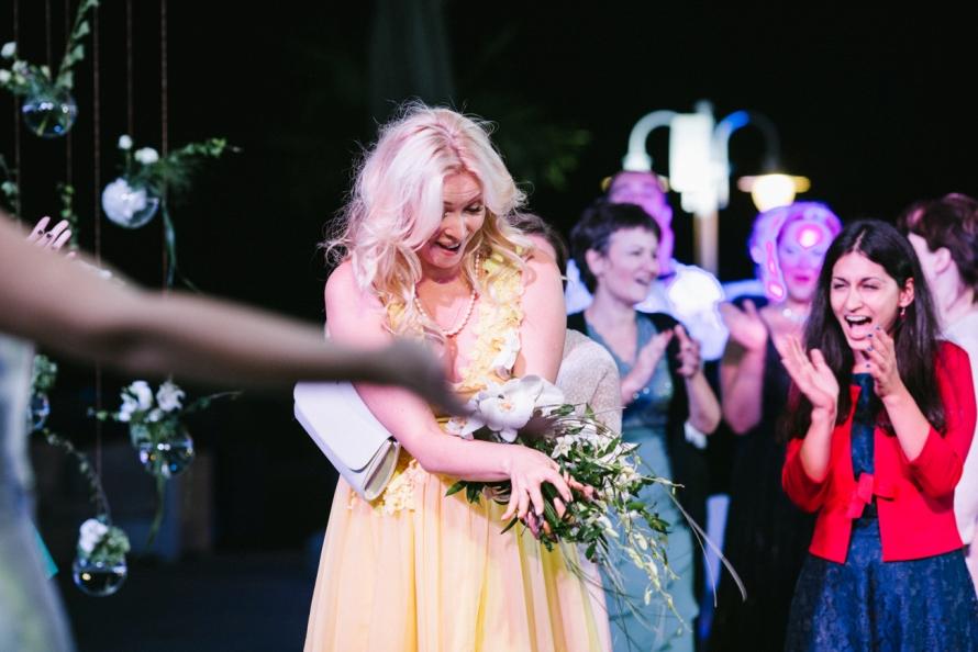 nunta-julija-si-cristi-111