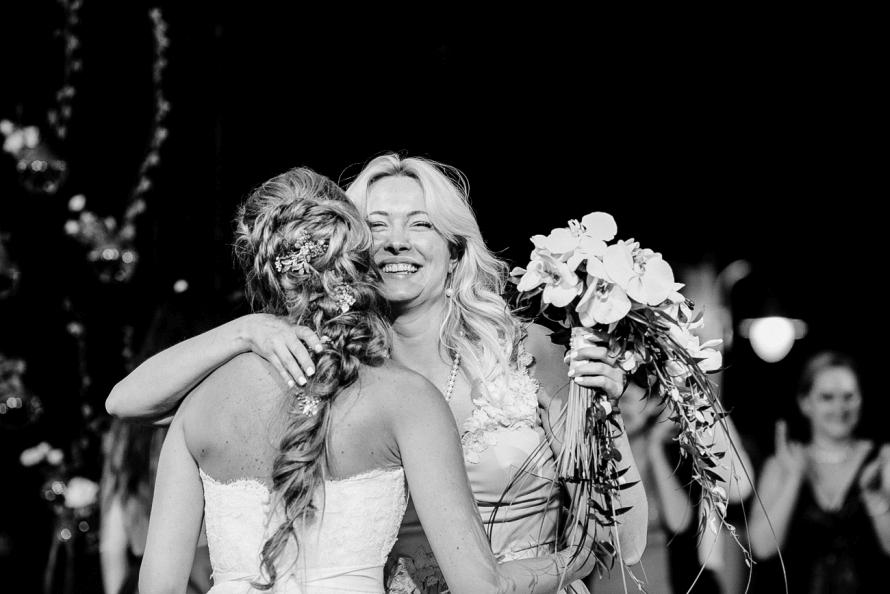 nunta-julija-si-cristi-112