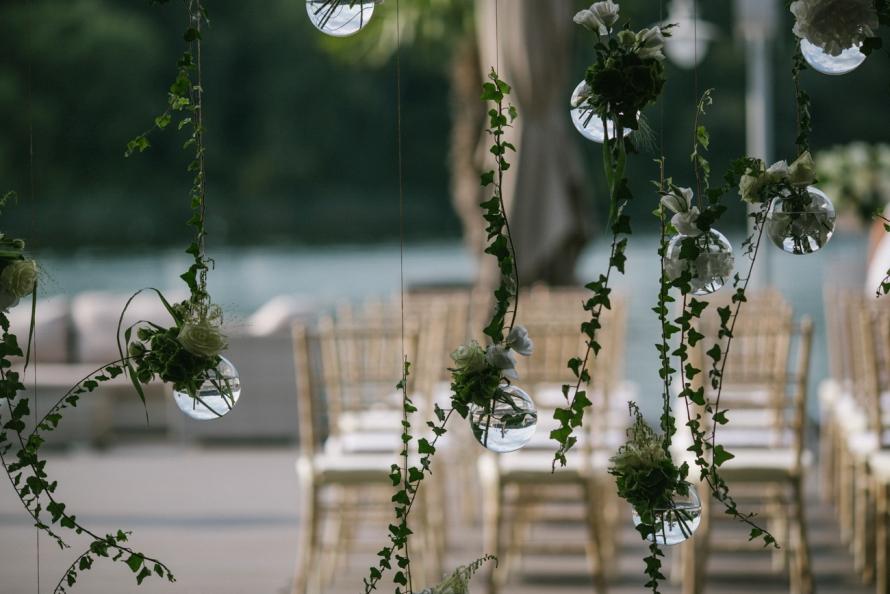 nunta-julija-si-cristi-37