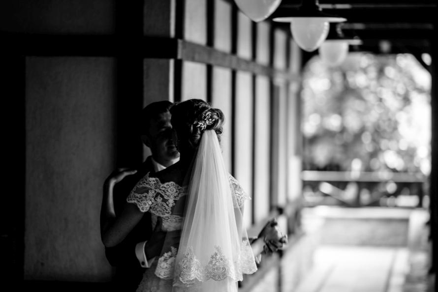 nunta-julija-si-cristi-43