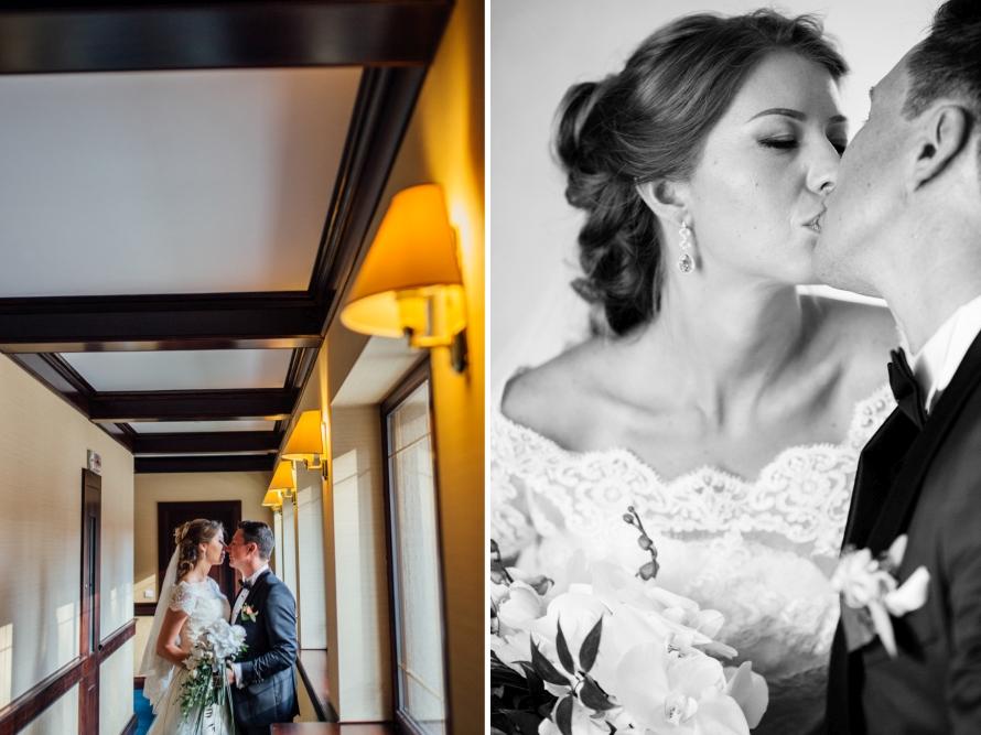 nunta-julija-si-cristi-48