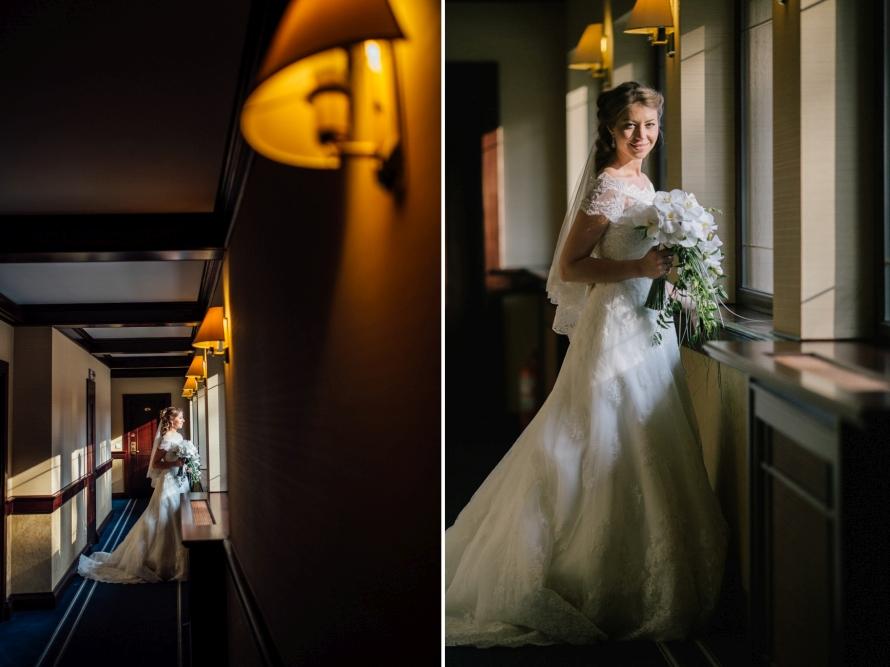 nunta-julija-si-cristi-50