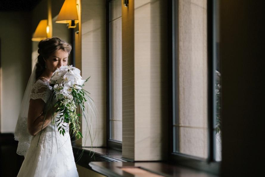 nunta-julija-si-cristi-53