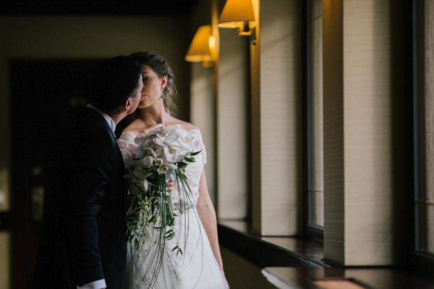 nunta-julija-si-cristi-54