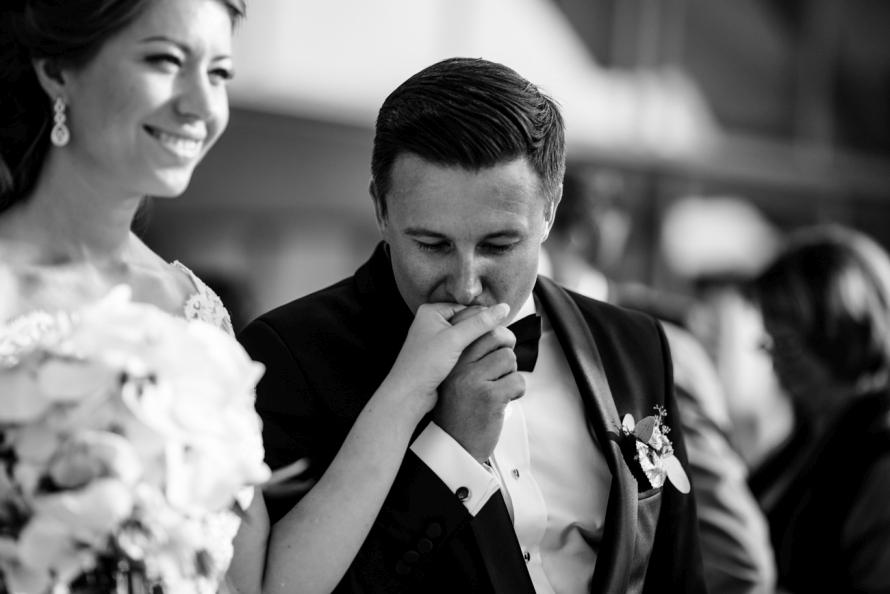nunta-julija-si-cristi-62