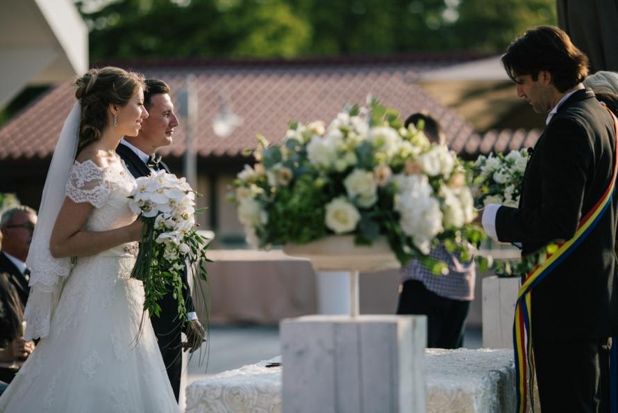 nunta-julija-si-cristi-65