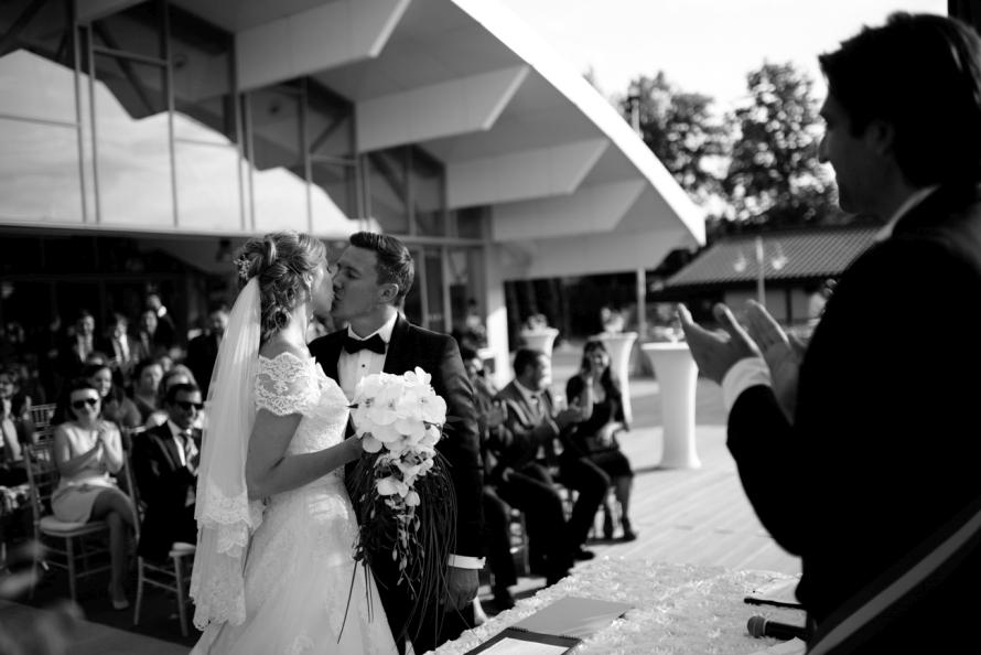 nunta-julija-si-cristi-66