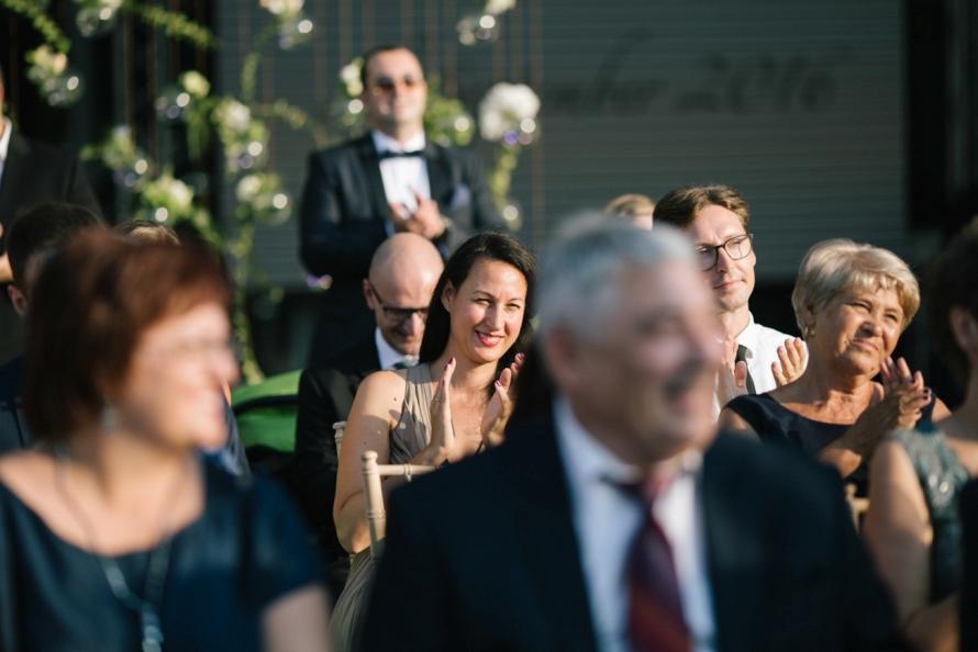 nunta-julija-si-cristi-67