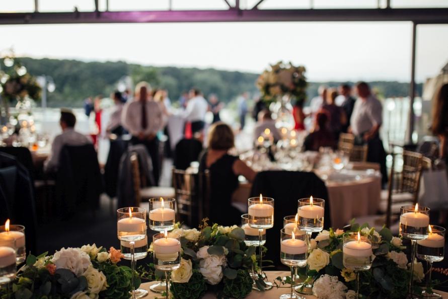 nunta-julija-si-cristi-72