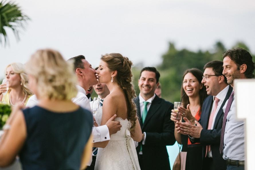 nunta-julija-si-cristi-73