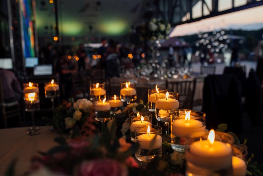 nunta-julija-si-cristi-74
