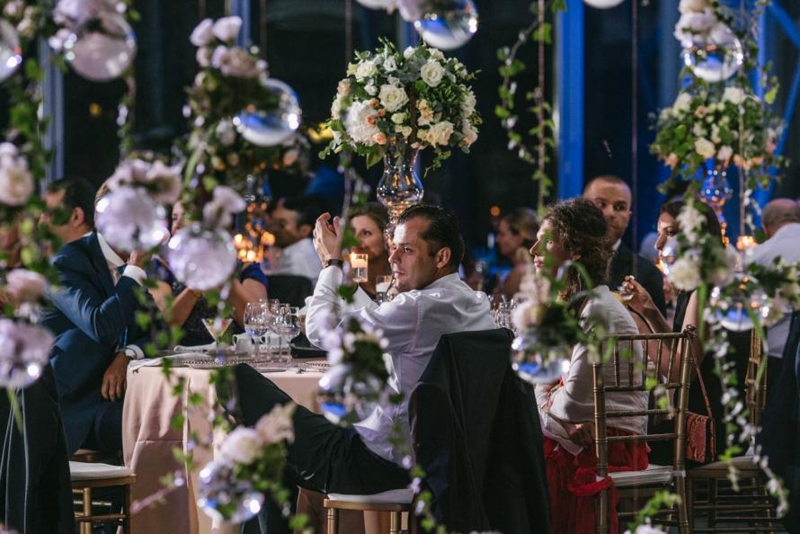 nunta-julija-si-cristi-97