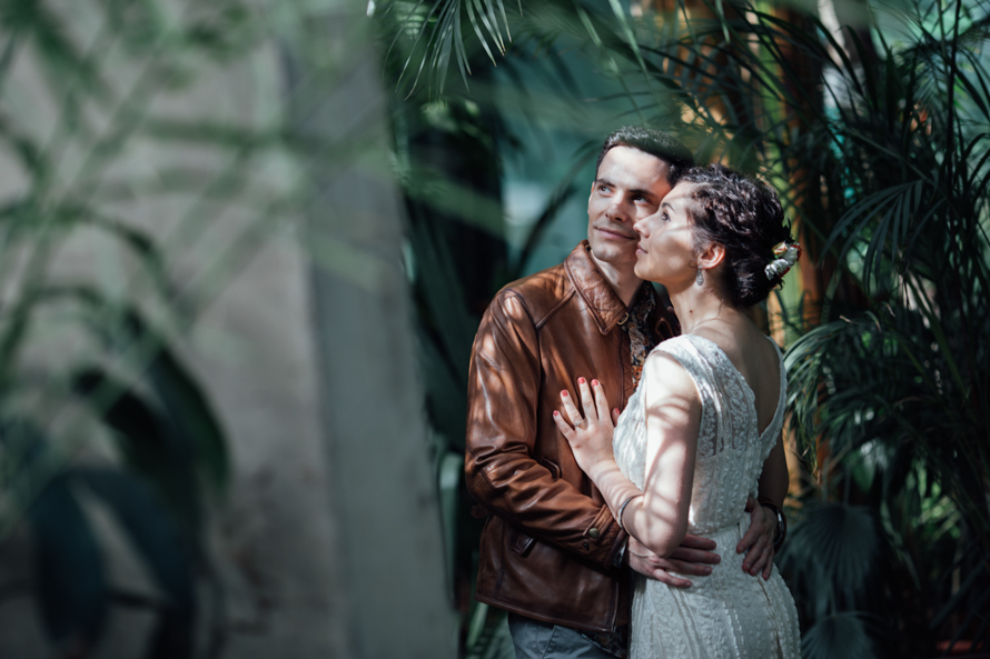 sedinta foto de logodna cuplu save the date-66