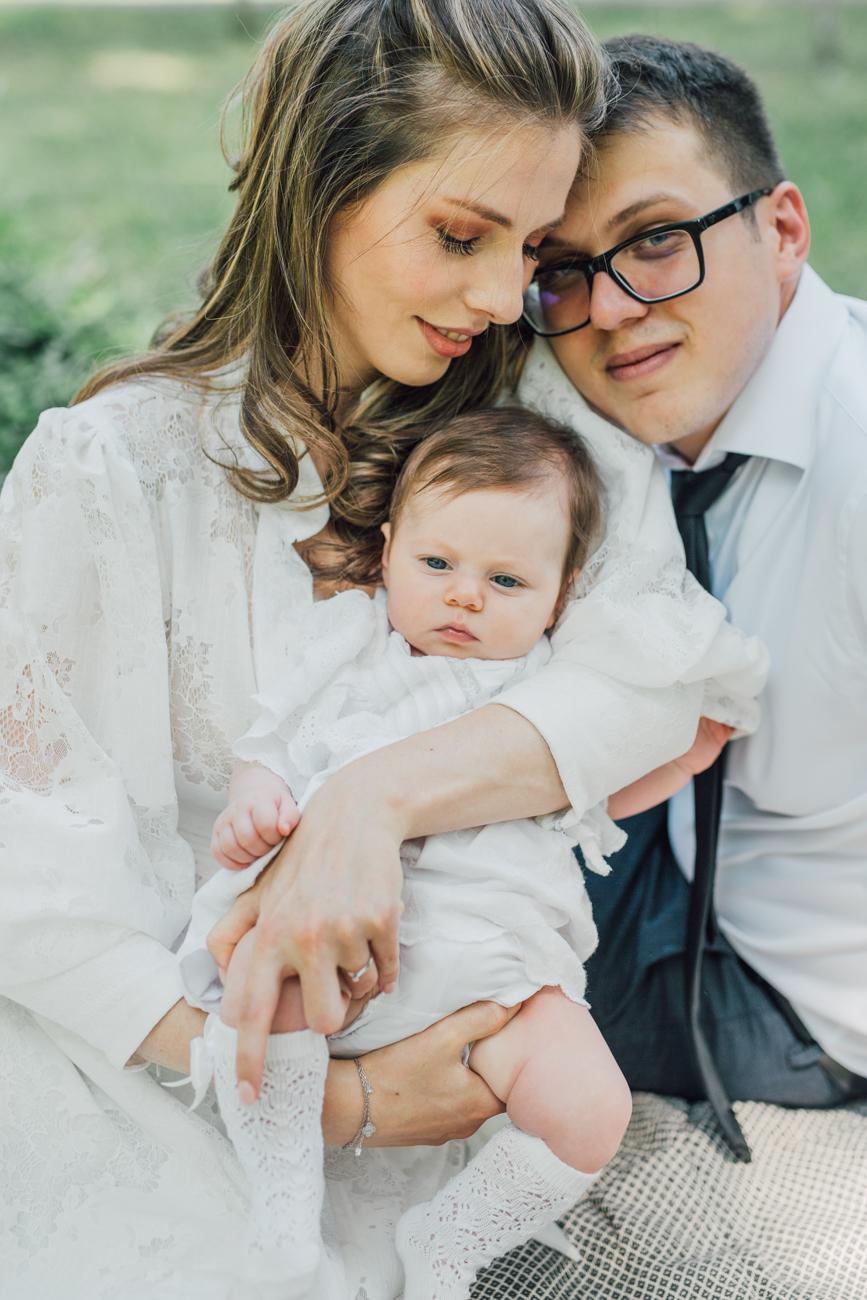 sedinta foto la botez (14)